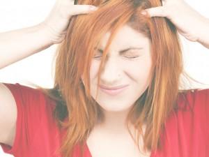 産後のママに教えたい! 抜け毛、キレ毛をなくすヘアケア対策