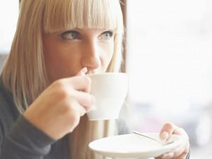 お部屋が一瞬でパリのカフェに変身! おしゃれフレンチジャズ 5選