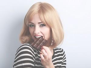 キレイになりたきゃ食べるべし!? チョコレート美容のススメ