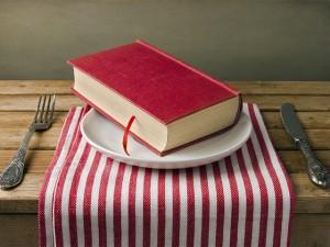 思わずお腹がなっちゃう♪ 読んで美味しいグルメマンガ5選