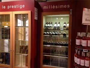 パリジャン・パリジェンヌたちのワインのたしなみ方