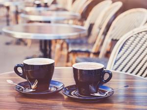 この春行きたいのはココ! テラス席が気持ちいいカフェ3選