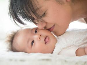 """デリケートな赤ちゃん・子どもの肌…ママもうれしい""""石鹸""""洗いのススメ"""