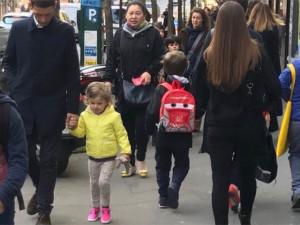 国をあげて子育てに邁進! フランス流の子育て事情