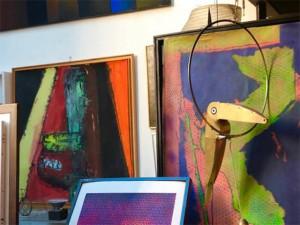芸術の秋が到来!フランス人とアートの関係
