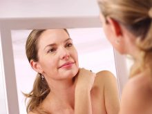 40代女性は肌年齢に応じたケアを! 肌本来の美しさを引き出すスキンケア方法